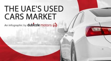 dubizzle Dubai Classifieds - Best place to rent a property